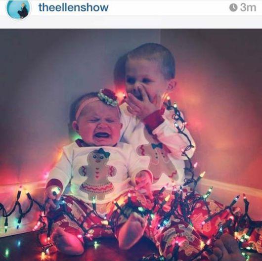 When Cute Baby Photos Go Horribly Wrong