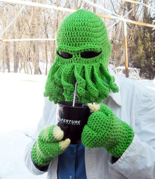 Cool Winter Hats to Keep You Warm  5c7805fccfa