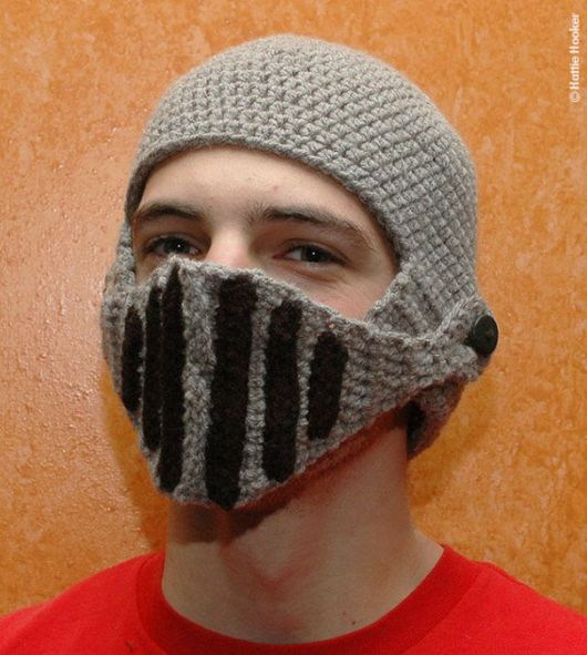 Cool Winter Hats to Keep You Warm