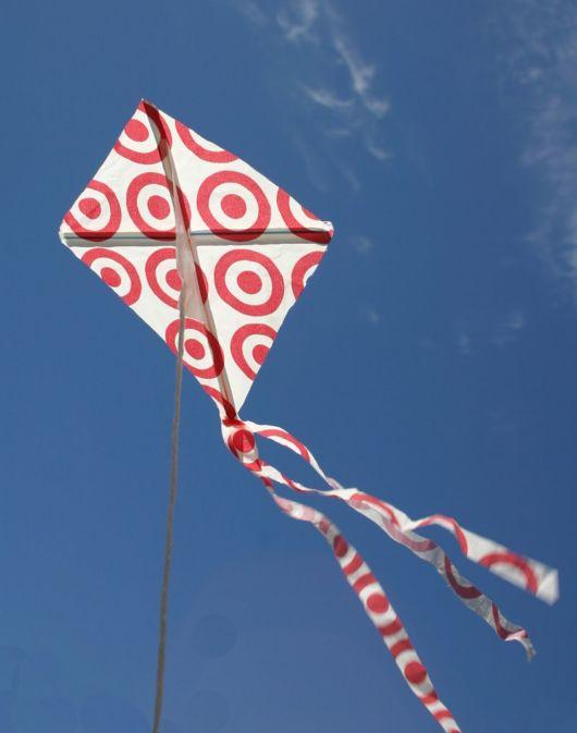 Fanciest Kites In The Sky