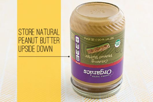Everyday Products You Probably Use The Wrong Way