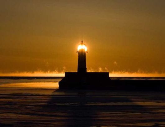 Most Amazing Lighthouses Around The World