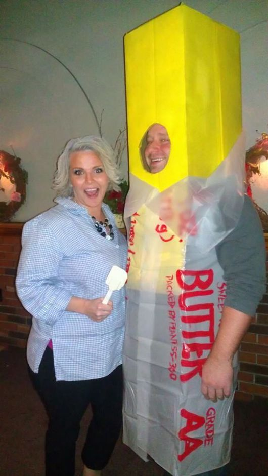 awesome halloween costumes for couples