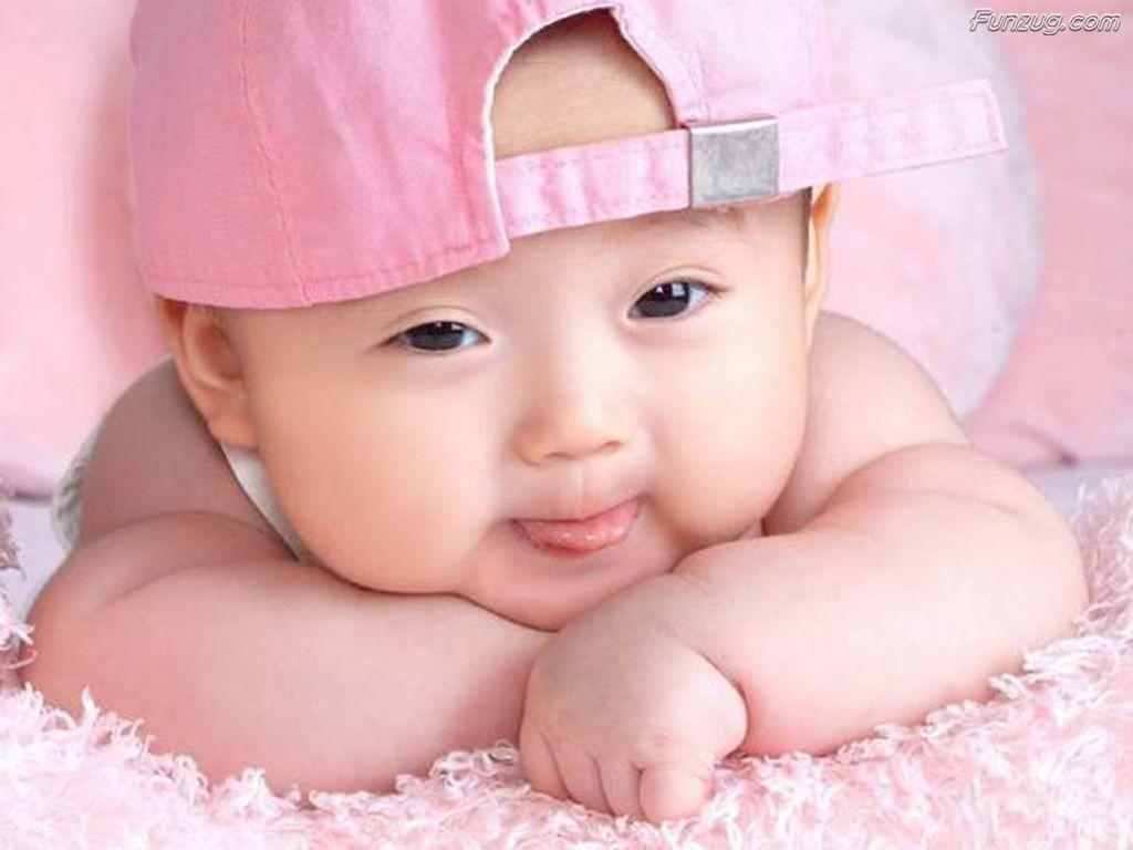 cutest kids wallpapers | funzug