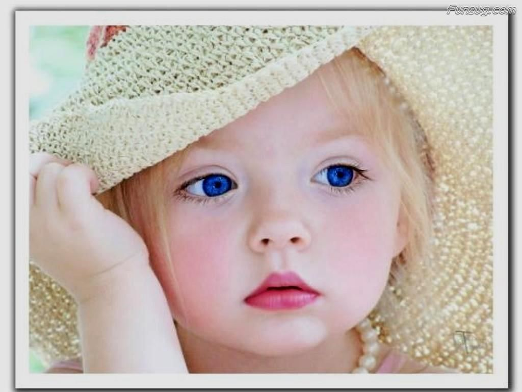 cutest kids wallpapers | funzug