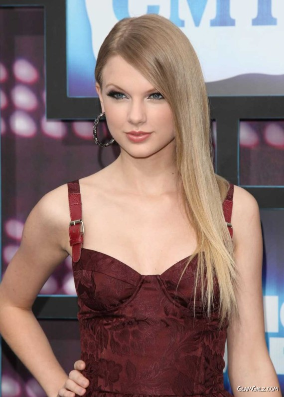 Truly Beautiful Taylor Swift