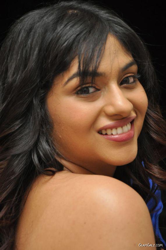 Telugu Beauty Lakshmi Nair