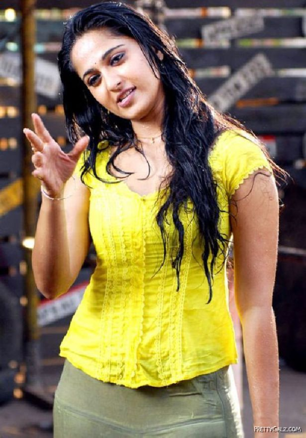 Awesome Kollywood In The Rains