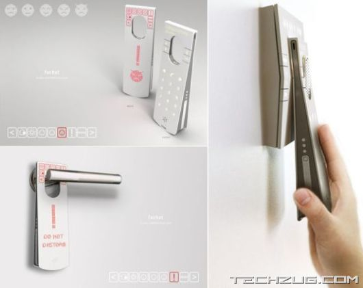 upcoming_mobile_phones