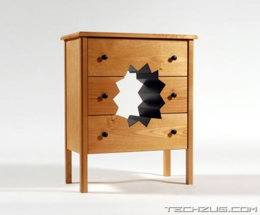 Most Unusual Stylish Furniture